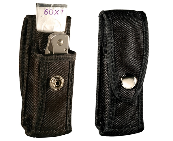 Picture of Nylon Piranta Holster