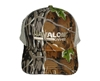 Picture of Havalon Camouflage Trucker Hat